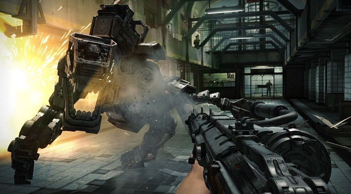 Wolfenstein The Old Blood 1430838304-wolf-launch-screen-1