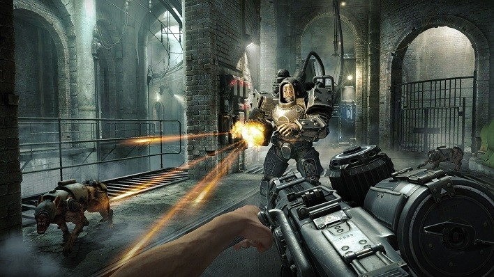 Wolfenstein The Old Blood 1430838306-wolf-launch-screen-2