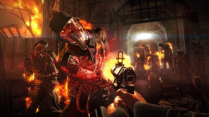 Wolfenstein The Old Blood 1430838306-wolf-launch-screen-6