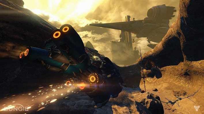 destiny-house-of-wolves-sparrow-screenshot_1920.0.0