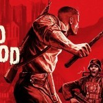 wolfenstein_the_old_blood-2748715