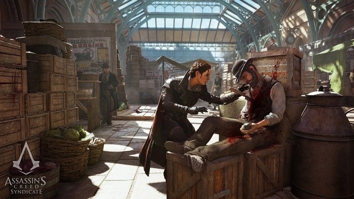 Assassins Creed Syndicate CS_Screen_Evie_MurderInvestigation_wm_E3_150615_730pmPT_1434414144