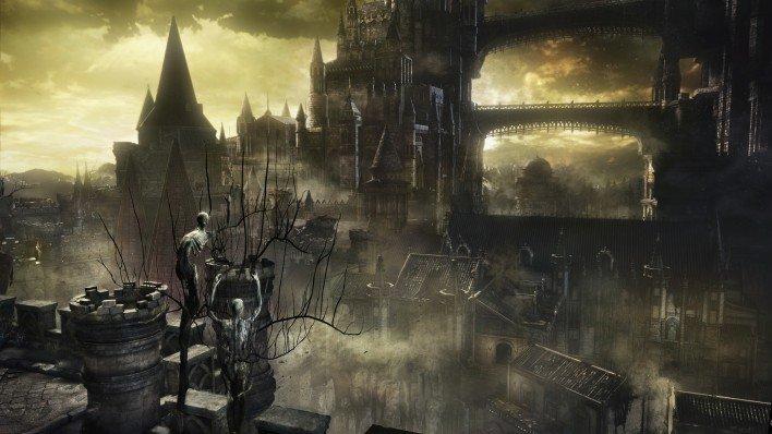 Dark_Souls_3