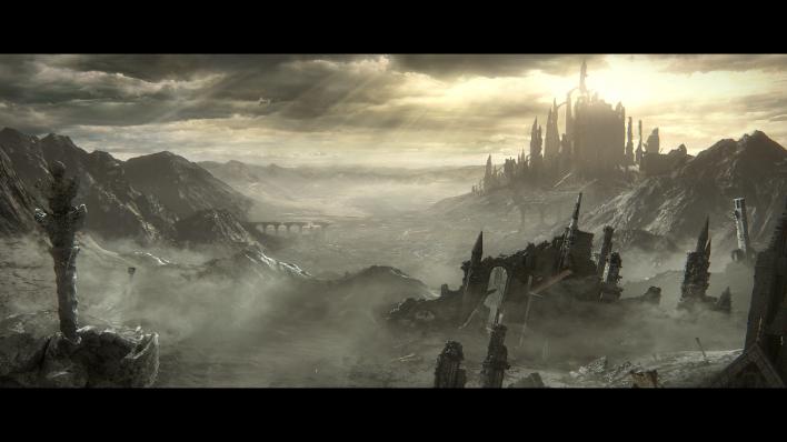 Dark_Souls_3_-_E3_trailer_screenshot_4_1434385742