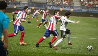 FIFA16_XboxOne_PS4_FirstParty_AtlMadrid_vs_Valencia_baja