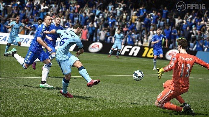 FIFA16_XboxOne_PS4_FirstParty_Chelsea_vs_City_baja