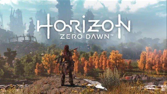 Horizon Zero Dawn 1667845-952634_20110302_001