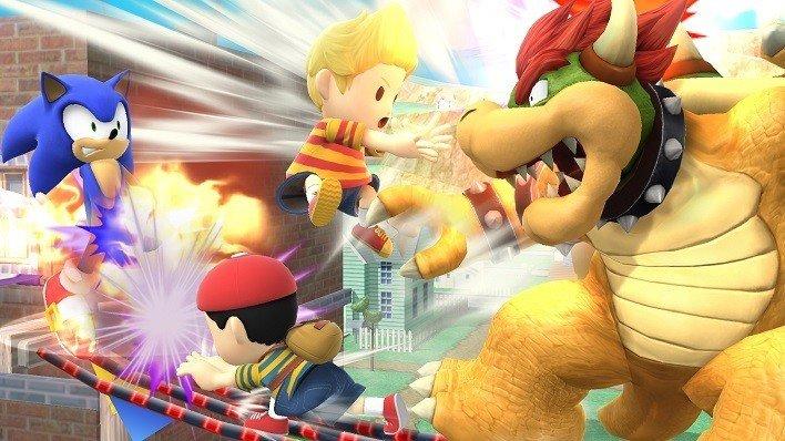 Lucas Super Smash Bros 1433518650-4