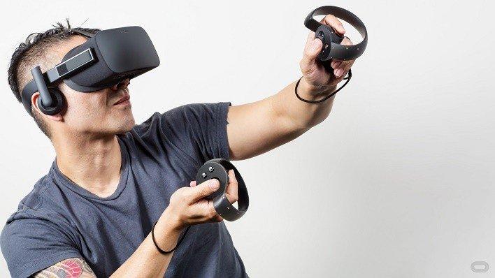 Oculus Rift 1434066226-oculus-touch-2