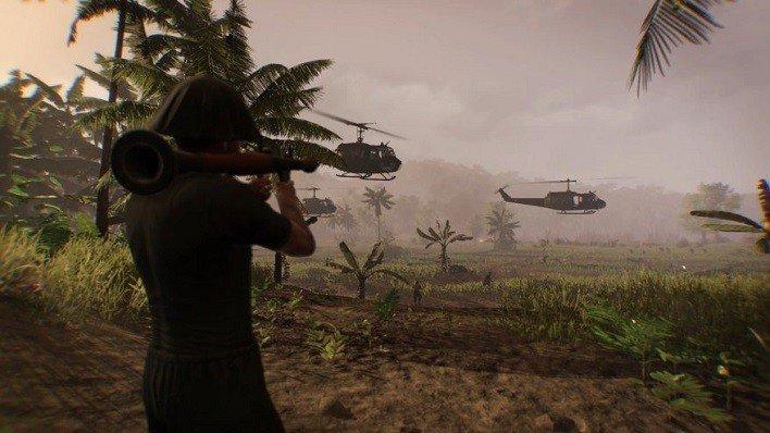 Rising Storm 2 Vietnam LaC8vMlxdNKn.878x0.Z-Z96KYq