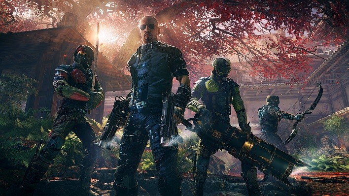 Shadow Warrior 2 1434039099-shadow-warrior-2-screen-1
