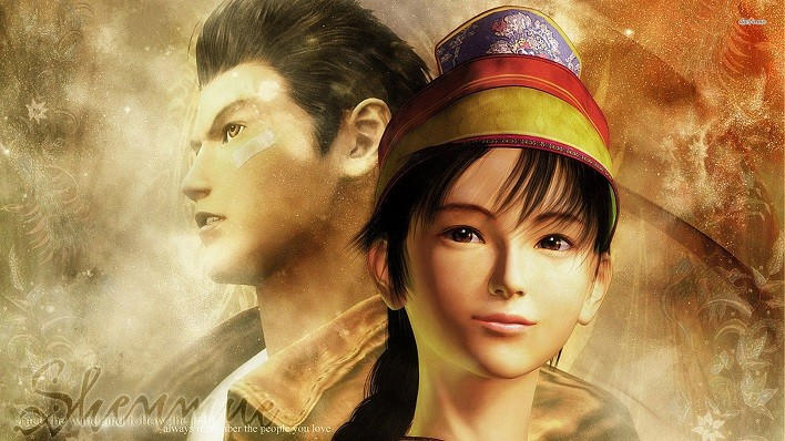 Shenmue 8551-shenmue-1920x1080-game-wallpaper