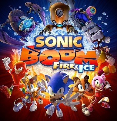 Sonic Boom Fire and Ice 1433873845-sonic-boom-fire-and-ice-key-art
