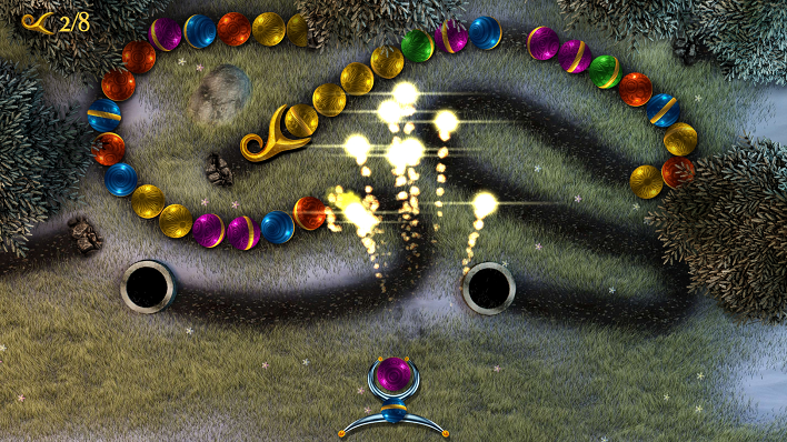 Sparkle Unleashed shot_1