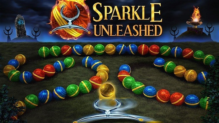 Sparkle Unleashed sparkle1