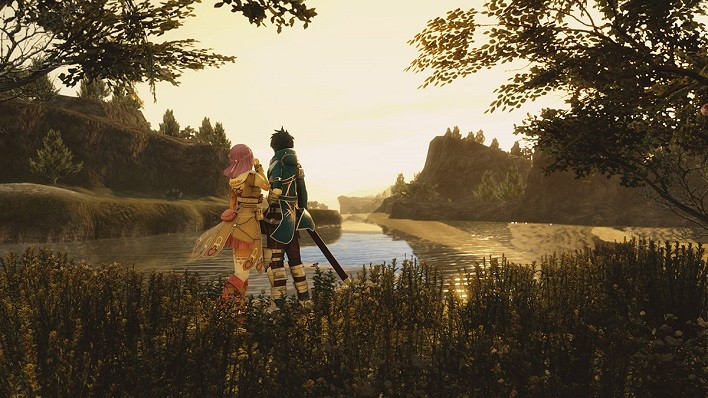 Star-Ocean-Integrity-and-Faithlessness_2015_04-19-15_001