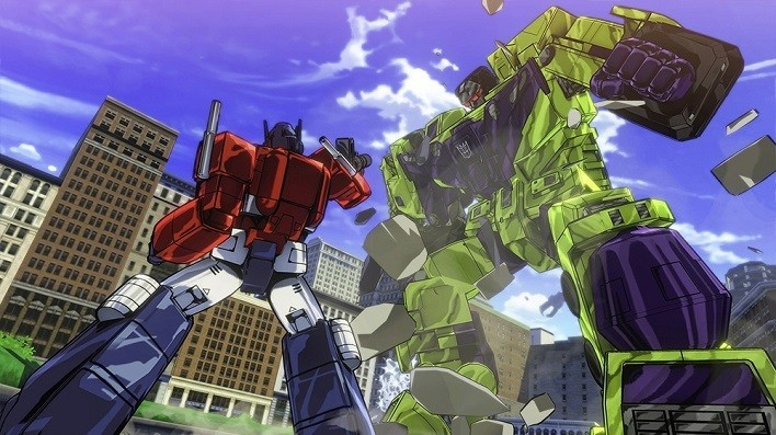 Transformers Devastation 1434231549-1