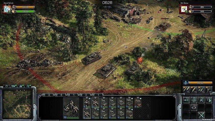 blitzkrieg3_1