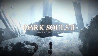 dark_souls_2_scholar