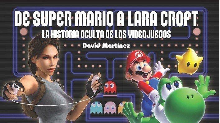 de_super_mario