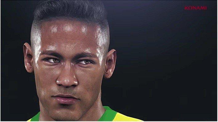 neymar_pes2016