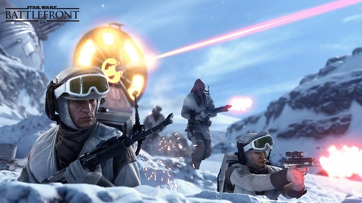 star wars battlefront_hoth_e3_1