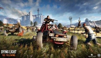 Dying Light 1438180134-dying-light-the-following-promo