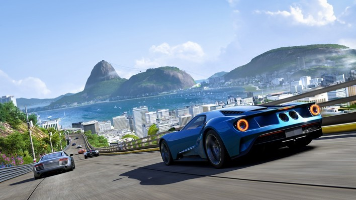 Forza Motorsport 6 694f717d-e237-484a-99d6-348415357660
