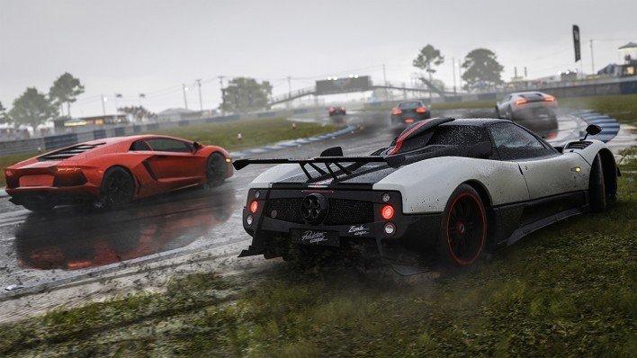Forza Motorsport 6 9d5272b3-9cae-408c-b1ae-b8f0743e91d7