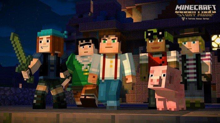 Minecraft Story Mode QjhB4ZaNJf6i.878x0.Z-Z96KYq