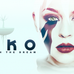 Niko bannerG01