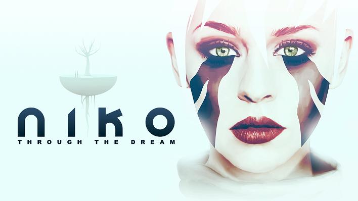 Análisis: Niko: Through the Dream