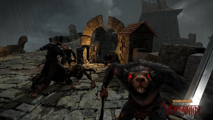 Warhammer Vermintide 1423145359-announcement-screenshot-5