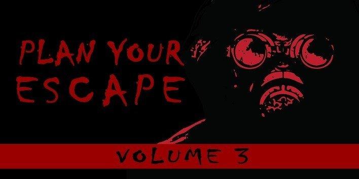 Zero Escape 3 1435960062-zero-escape-3