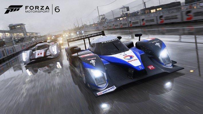 forza motorsport 6-e3-press-kit-10-wm