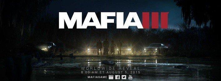 mafia_3