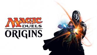 magic-duels-origins-p
