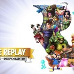 rare-replay-box