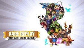 rare-replay-box