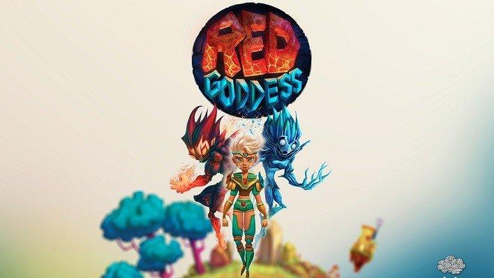 red_goddess