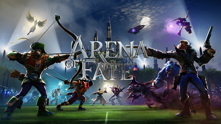 Arena of Fate 05.08.2015-News-Room-Arena-of-Fate