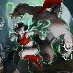Curses_and_Chaos