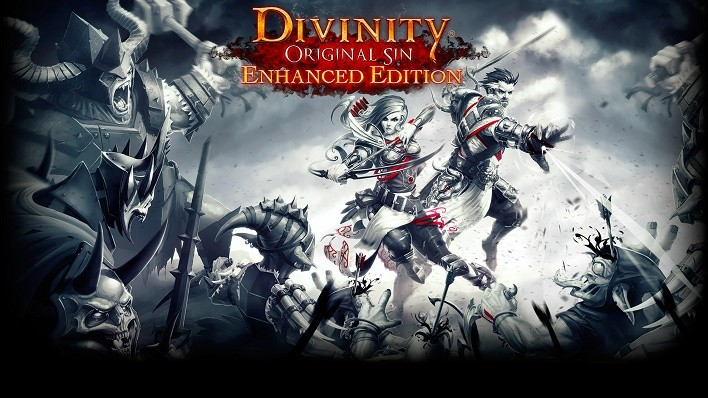 Divinity-Original-Sin-Enhanced-Edition-Larian-Studios1