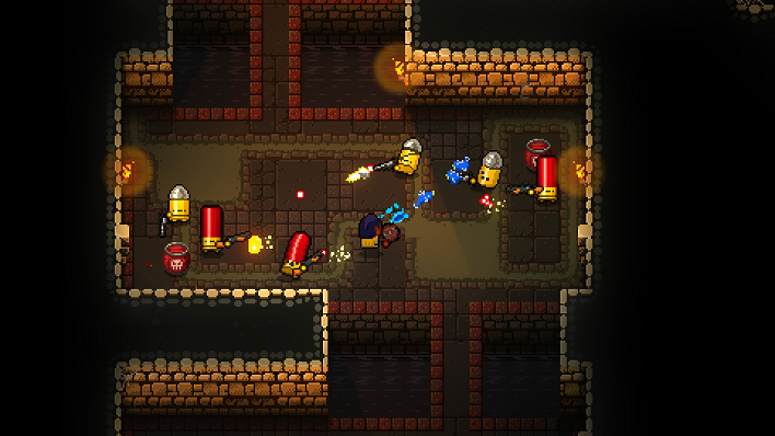 Enter the Gungeon 2751276-etg+-+screen+14