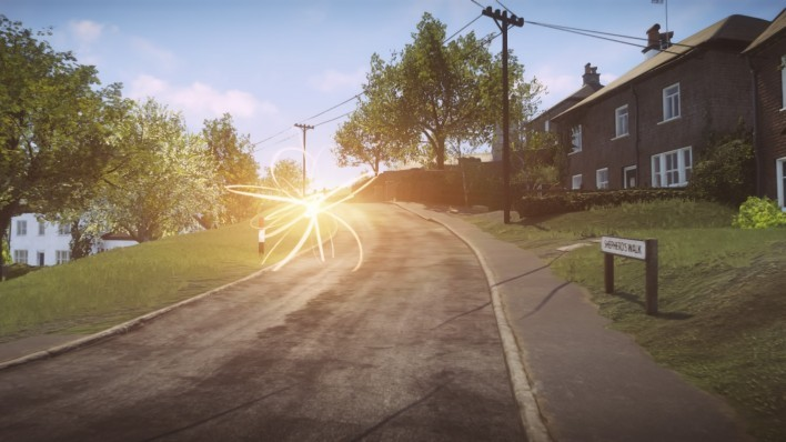 Everybody's Gone To The Rapture™ - Press Demo_20150808224738