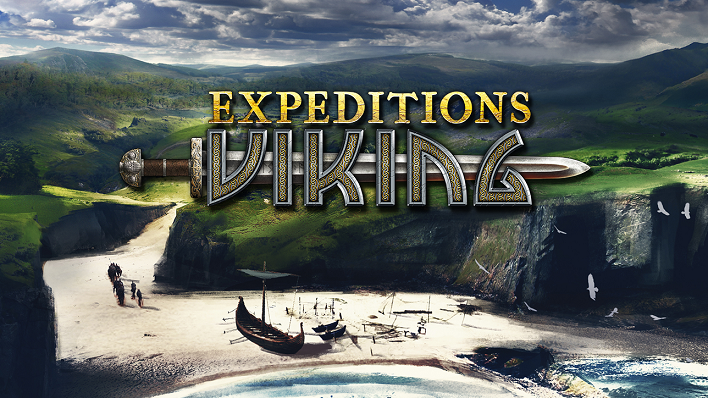 Expedition Vikings 2015.05.20-Expeditions-Viking