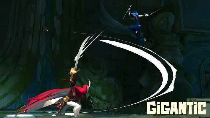 GiganticScreenshot-Combat-04