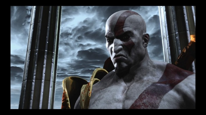 God of War® III Remasterizado_20150801232741