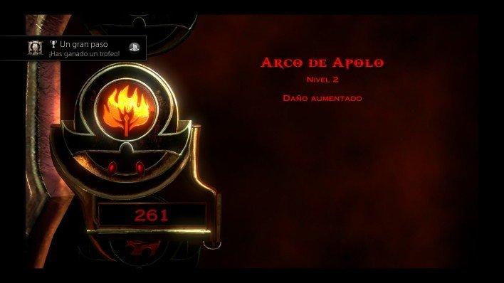 God of War® III Remasterizado_20150801235319