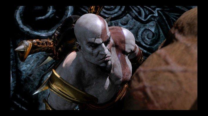 God of War® III Remasterizado_20150802154357